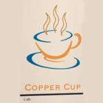 CopperCup Logo