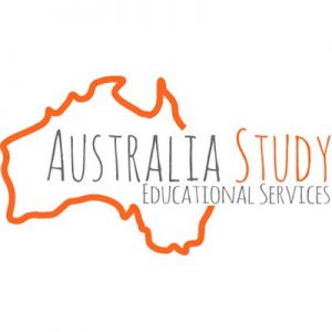 Australia Study - Tax Focus Australia Review