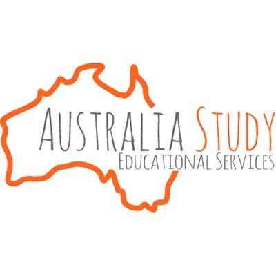 Australia Study - Tax Focus Australia Review