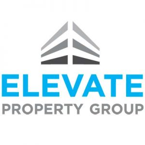 Elevate Property Group - Tax Focus Sydney Review