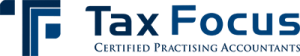 Tax Focus Sydney Certified Practicing Accountants