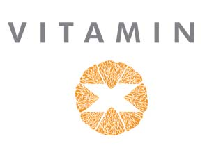 Vitamin X Logo for Tax Focus Australia Review