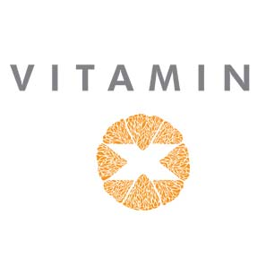 Vitamin X - Tax Focus Australia Review